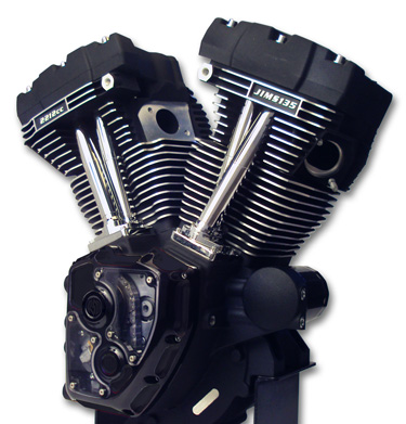 2 Cycle Engine Car additionally V Q BPnxb88 likewise 2 Stroke Race Engines furthermore 340232 Starter Spins besides Tribune highlights. on two stroke engine cycle diagram