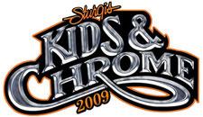 kidsandchrome