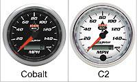 klock-werks-gauge2