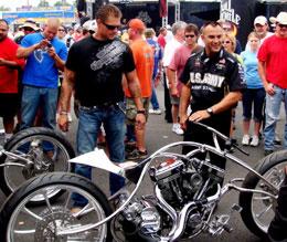 kriskromemotorcyclesbis