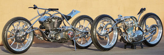 kriskromemotorcyclesgood
