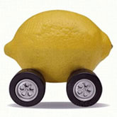 florida lemon law