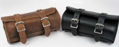 2 Responses To Rugged Tool Bags Are Back