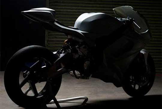 lightningmotorcycles