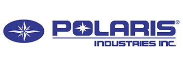 997661a437c Things You Didn t Know About Polaris Industries at Cyril Huze Post ...