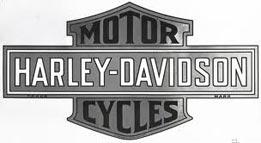 Harley Davidson Bar And Shield >> Harley Davidson Logo Bar And Shield Forever At Cyril Huze Post
