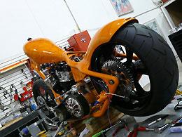 lorenzolamasiconmotorcycle2
