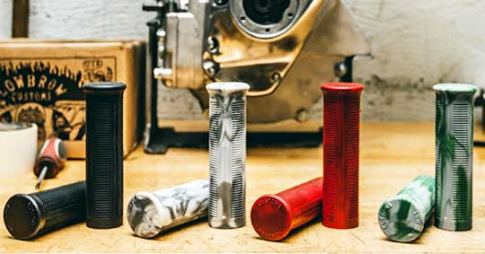 lowbrow-customs-beck-grips-all-colors-2