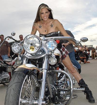Invasion Car Show >> The Lone Star Rally in Galveston, Texas November 6-9. The Events. at Cyril Huze Post – Custom ...