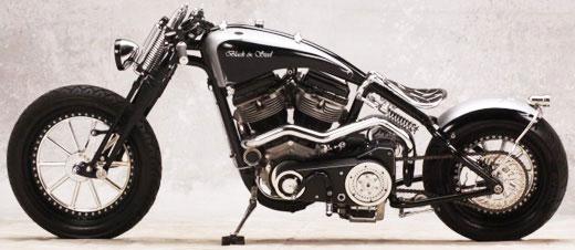 moscowcustombike1