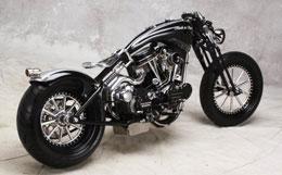 moscowcustombike2