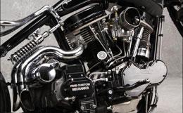moscowcustombike3