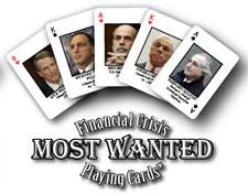 mostwantedplayingcards
