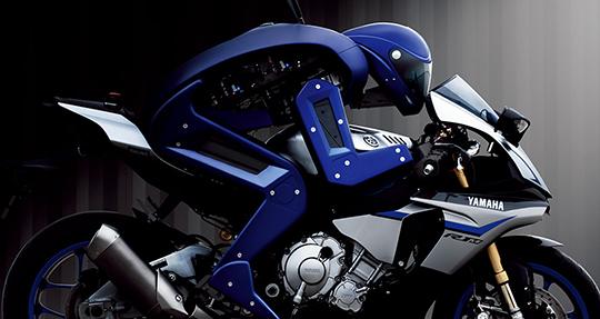 motobot1