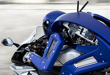 motobot3