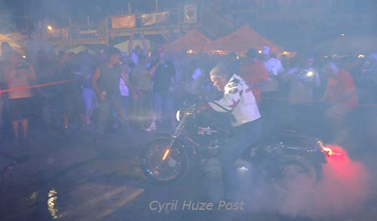 motorcycleburnout