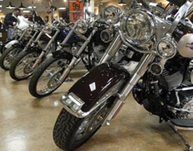motorcycleforsale
