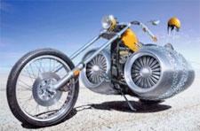 motorcycleoftheweek
