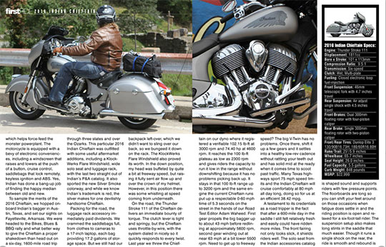 motorcycleusa.com