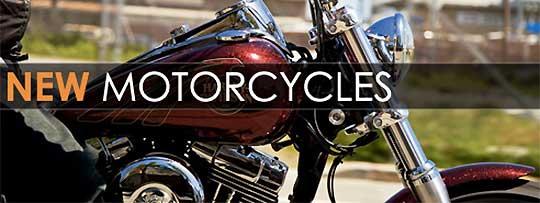 new-motorcyclebis