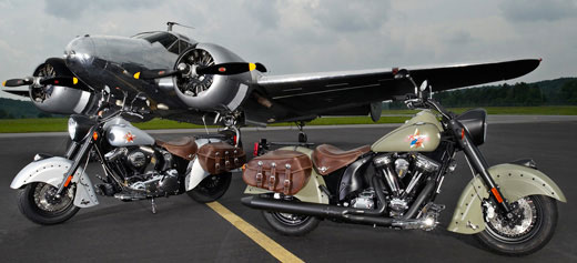 newindianmotorcycles