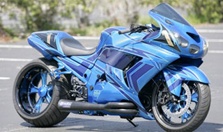 nickangladamotorcycle