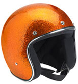 orangebiltwellhelmet