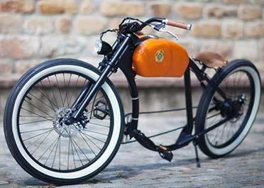 otocycles2