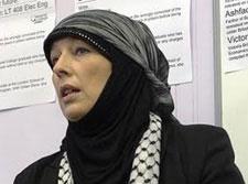 palestinianwoman