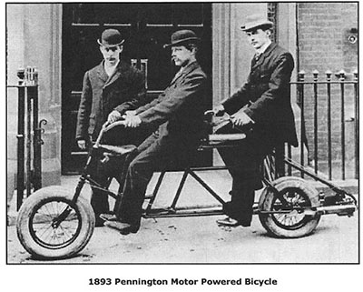 pennington-motorcycle