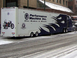 performancemachinetruck