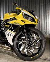 pmsportbike