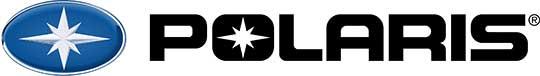 polarislogobleu