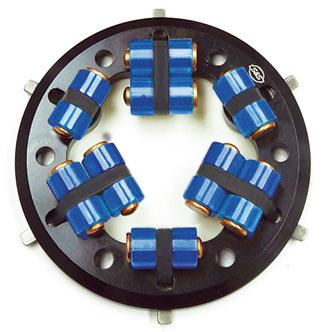 pressureplate