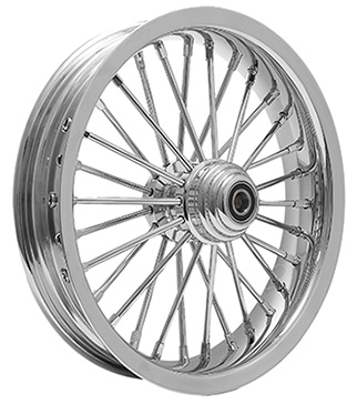 ridewright-wheels-30-daddy-white