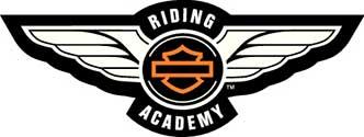 riding-academy