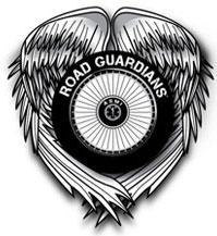 roadguardianswebsite