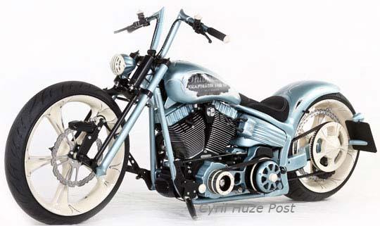 rocker211