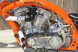 rocketship4