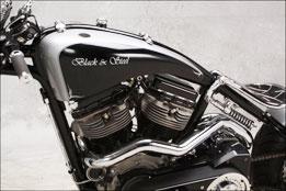 russianbike3