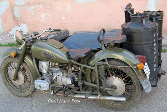 russianmotorcycle1