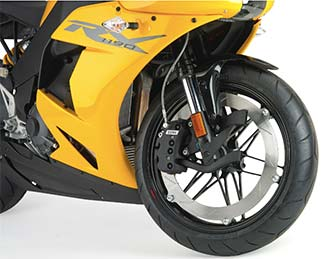 rx1190yellow