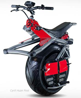 rynomicrocycle1
