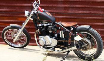 santiagochoppermotorcycle