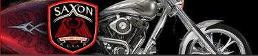 saxonmotorcycles