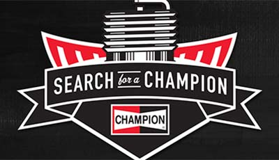 search-for-a-champion
