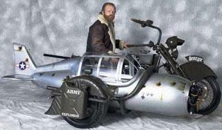 sidecarfighter1