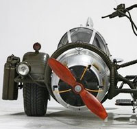 sidecarfighter2