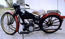 simplex57