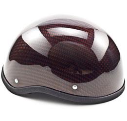 Carbon Fiber Motorcycle Helmets >> Skull Crush Carbon Fiber Helmets at Cyril Huze Post ...